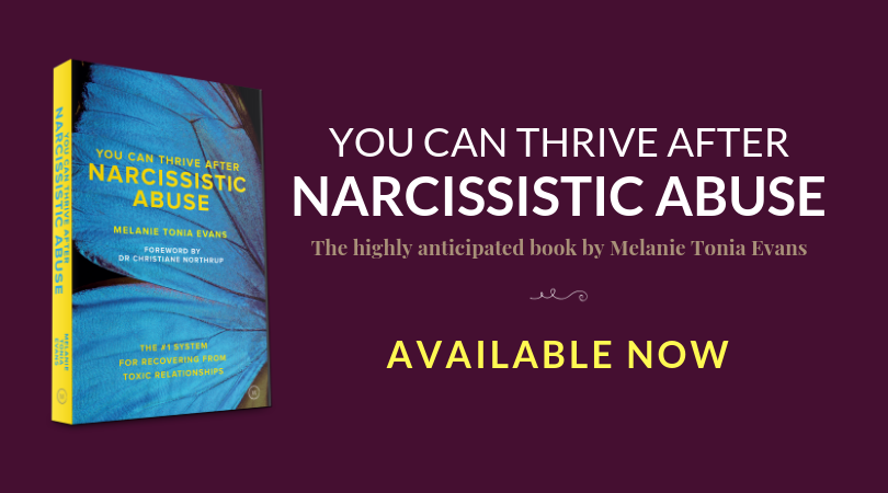 narcissistic abuse and toxic relationship forum